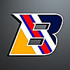 Trending Buffalo | Buffalo Sports and Life News