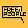 Free the People