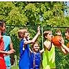 Fun 4 Kids in Buffalo | Buffalo Kids Blog