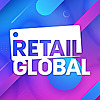 Retail Global Blog