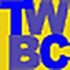 Tacoma WA Bicycle Club | Tacoma Bicycle Blog