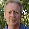 Joe Keevil | Modesto Real Estate Blog