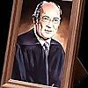 The Jacob Fuchsberg Law Firm Blog
