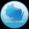 BlueWisconsin | Wisconsin Political News