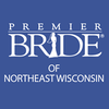Premier Bride Northeast Wisconsin Blog