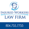 The Injured Workers Law Firm