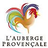 L'Auberge Provencale   Virginia Travel Blog