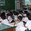 Philippine Basic Education | Filipino Education Blog