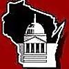 WisPolitics » Opinion | Wisconsin Politics Blog