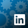 LinkedIn   Engineering Blog