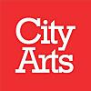 City Arts Magazine