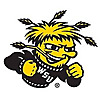 GoShockers   Wichita State Athletics