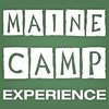 Maine Camp Experience | Maine Camping Blog