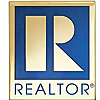 Cebu Properties Blog | Real Estate Industry Latest News | Updates