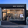 Wolf Architects | Melbourne Architectural Blog