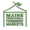 Maine Federation of Farmers' Markets | Maine Farm Blog