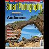 Smart Photography Magazine | India`s No 1 Imaging Magazine