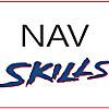 Mark Brummel Blog | Microsoft Dynamics NAV | Tips and Tricks