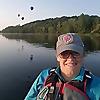 Recreational Kayaking in Maine Blog