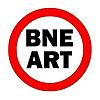 Brisbane Art Guide