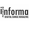 Dance Informa Magazine | Digital Dance Magazine