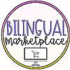 Bilingual Marketplace   Bilingual Education Blog