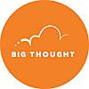 Big Thought   Dallas Education Blog