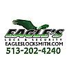 Eagle's Locksmith