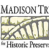 Madison Preservation Blog