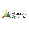 Dynamics GP Land