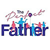 The 'Perfect' Father