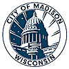 City of Madison | Madison News