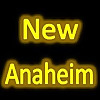 New Anaheim | Anaheim News Blog