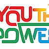 Teen Network Magazine | Youth and Teen Network