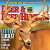 Deer & Deer Hunting Magazine | Whitetail Deer Hunting Tips