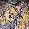 African Hunting Gazette Magazine