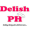 Delish PH » Healthy Recipes   Philippines Healthy Eating Blog