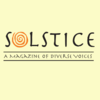 Solstice Literary Magazine | A Magazine of Diverse Voices