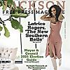 Jackson Free Press | Mississippi Politics Blog