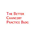The Better Chancery Practice | Mississippi Chancery Blog