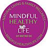 Mindful Healthy Life | Holistic Parenting Blog