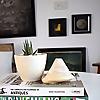 Preethi Prabhu | Indian Home Decor Blog