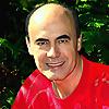 docMIKE's Blog   Philippines Posture Blog
