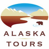 Alaska Tours | Alaska Travel Blog | Stories From Alaska