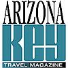 Arizona KEY Magazine | Travel Guide Magazine