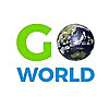 Go World Travel Magazine