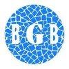 Barcelona Guide Bureau   What to do in Barcelona
