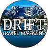 Drift Travel Magazine | Travel the World
