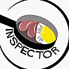 The Fry up Inspector | Norwich Food and Travel Blog