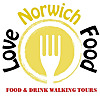 Love Norwich Food | Norwich Food Blog